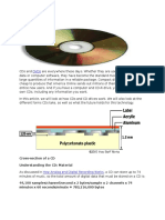 How CDs Work 8 by nafees