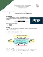 Unidad I- Fundamentos de la Computación 2014-1-Version Imprimir.doc