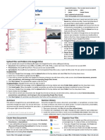 Google Drive Quick Reference Guide_0