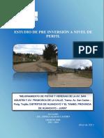 Calles afirmadas Incho.pdf