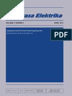 Implementasi Kontrol PID pada Mesin Pengembang Roti.pdf