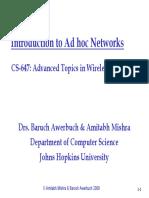 intro_adhoc.pdf