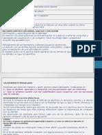FICHAS PEHIS_u37.pptx