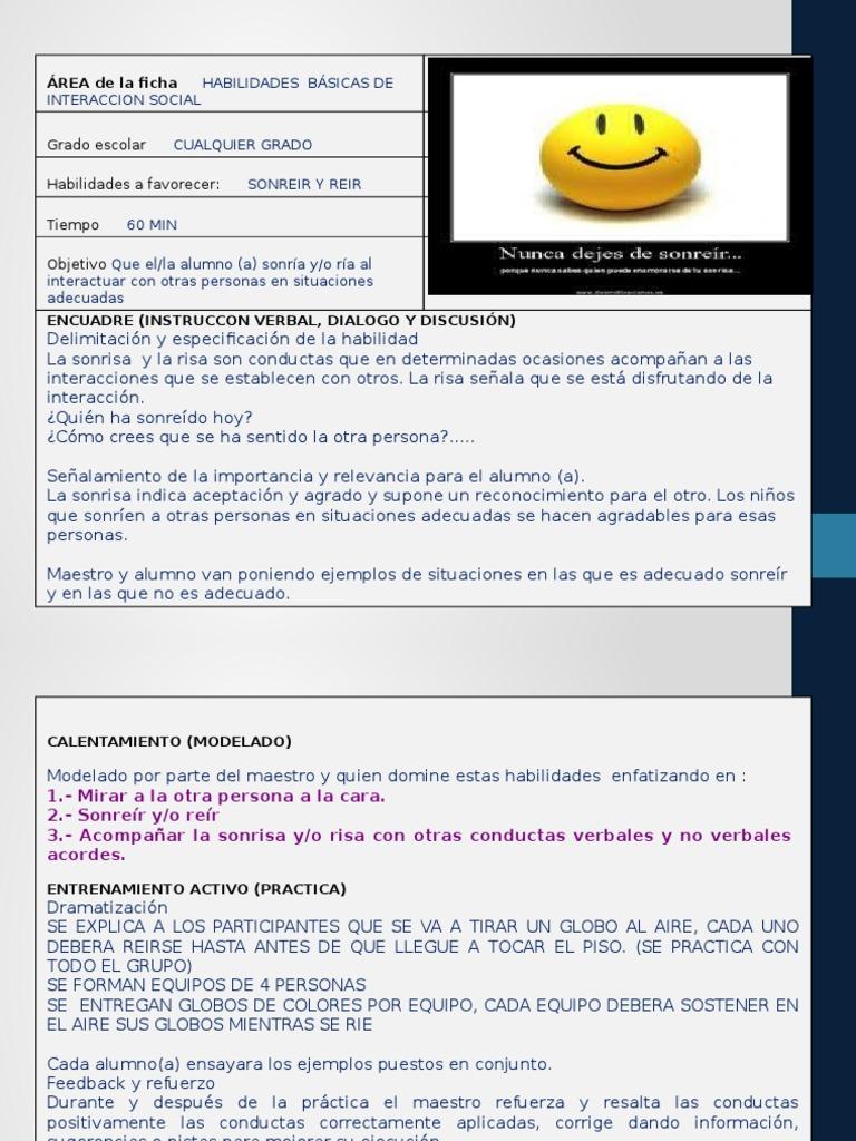 Único Ventajas De Encuadre Globo Imágenes - Ideas Personalizadas de ...