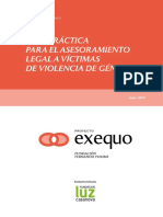 Guia-Juridica_asesoramiento-legal-a-victimas-de-violencia-de-genero_FFPombo.pdf
