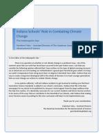 c228 pop pdf
