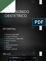 ULTRASONIDO OBSTETRICO.pptx