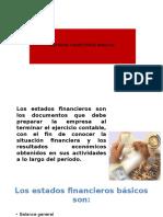 expo finanzas (1).pptx