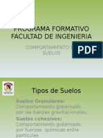 3. COMPORTAMIENTO DE SUELOS arenas.ppt
