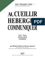 E2096-Accueillir-Héberger-Communiquer-première-PROF.pdf