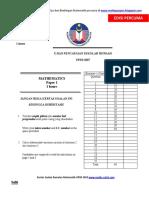 MATHS UPSR SEBENAR 2007.pdf
