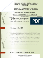 PRESENTACION IVAE CORREGIDA.pptx