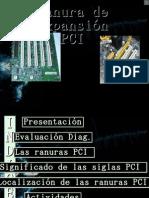 Objeto de Aprendizaje de Pablo Galvan