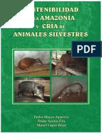 Zoocría 2008