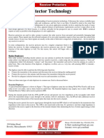 duplexers.pdf