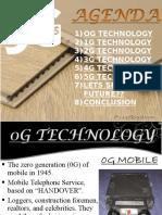 5G-TECHNOLOGY-3977530 (1)