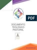 Congreso Eucaristico