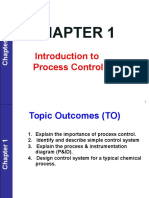 Chapter 1-lecture.ppt