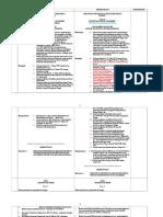 1-Revisi Baru Peraturan Umi Nomor 01 Tahun 2004