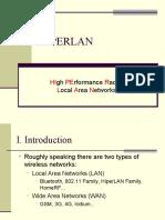 04.HIPERLAN