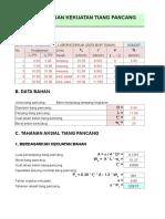 Perhitungan Fondasi Footplat.xlsx