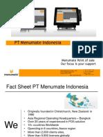 Menumate Overview.pdf