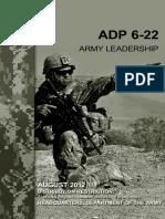 ADP 6-22