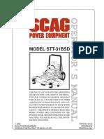 SCAG2006STT-BSDOpMan03173