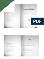 Manual de Prácticas de Laboratorio de Micología