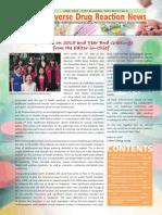ADR News Dec2015 Vol17 No3