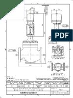 HCB-HA3R1V-K5RT0A0
