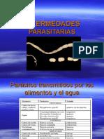 enfermedades_parasitarias