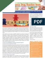 ADR News Sep2015 Vol17 No2