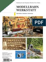 MIBAModellbahnPraxisWerkstatt12015