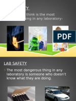 labsafetyspalding-130918082306-phpapp02