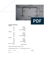Contoh Soal Analisa Matriks (Portal Hal.215) Final Last Update 7 Feb.'16