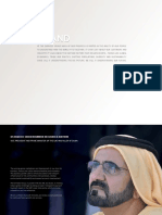 Emirates Annual Report 2012