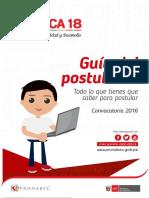 GuiaPostulacionBeca18.