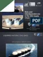 NMIOTC LNG-David Incertis