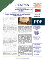 Eri-News Issue 48