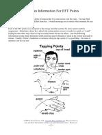 Radical Forgiveness Worksheet Ebook