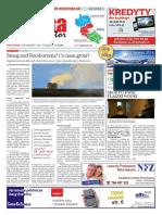 Gazeta Informator 204 Luty 2016 Racibórz