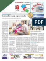Gazeta Informator 204 Luty 2016 Kędzierzyn-Koźle