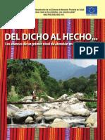 2008-11-21 Del Dicho Acuentosl Hecho Completo