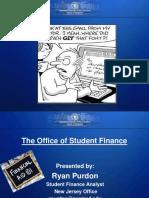 AUC_5th_Semester_Presentation_UPDATED_11.pdf