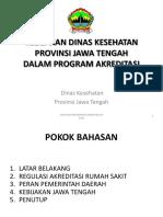 Kebijakan Akreditasi Dinkes Jateng 2015.pdf