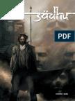 THE SADHU (Series 1) #1 FREE