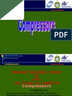 Presentation Compressors