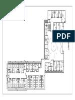 Gedung A dan gedung baru lantai 2.pdf