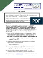 ANSWER_KEY_Student_Worksheet2.doc